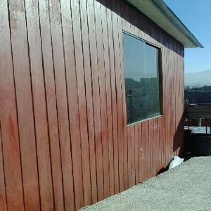 Parrilla prefabricada instalacion 1 solo dia posot class for Vendo casa prefabricada