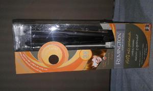 Plancha Laceadora Marca Remington