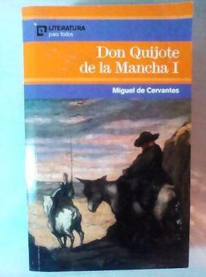 Remato Colección Literatura Para Todos (libros Clásicos)