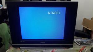 Televisor Miray 21 pulgadas