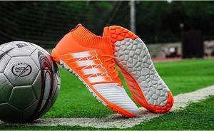 Zapatillas Deportivas Dr. Eagle Soccer
