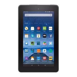 Amazon Kindle Fire 7 Tablet + Funda + Mica + 64gb Usados:)