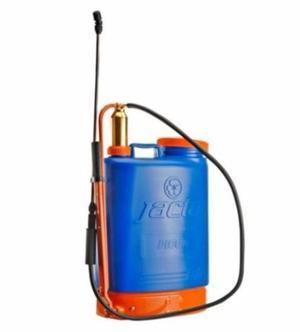 Fumigadora manual jacto xp posot class - Mochila para fumigar ...