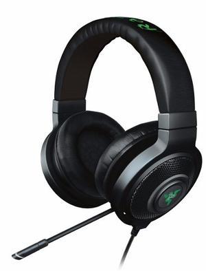 Razer Kraken 7.1 - Auriculares
