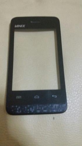 488c298b25f 13 codigos canje smartphone lanix s106 de trome | Posot Class