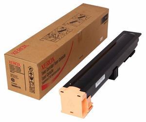 Tóner Xerox 006r Negro  Paginas P/m118/m118i