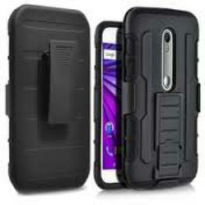 Case Moto G4 Plus