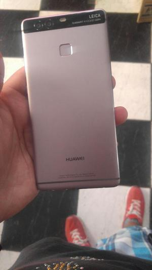 Huawei P9 Leica Original Remato O Cambio