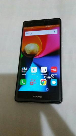 Huawei P9 Leica para Todos Los Operadore