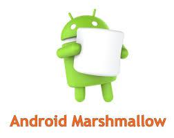 Ocasion! Actualizacion Android Marshmallow 6.0 Y 6.0.1root