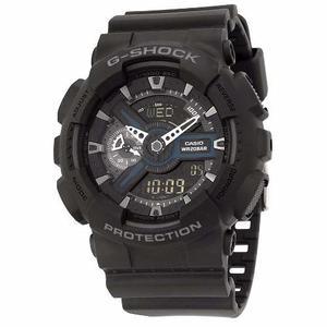 Reloj Casio Gshock Gabcr Nuevo