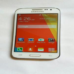 Samsung Galaxy Core Prime Liberado