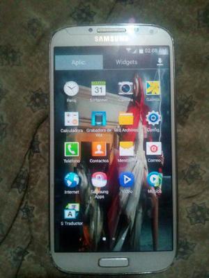 Samsung Galaxy S4, 4g