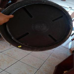 Purificador de agua rotoplas filtra y limpia posot class for Tanque de agua rotoplas