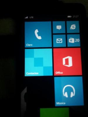 Vendo Un Celular Nokia Modelo 625.1 Nuev