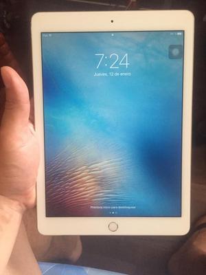 iPad Air 2 64Gb