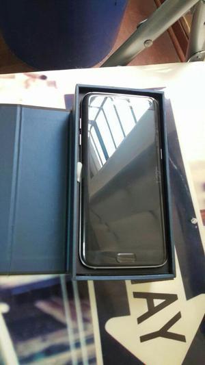 Samsung S7 Edge 10 de 10 Libre