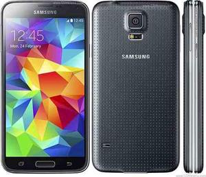 VENDO CELULAR SAMSUNG GALAXY S5 MOVISTAR ESTADO 8/10 A SOLO