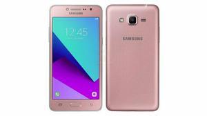 Vendo Celular Samsung Galaxy J2