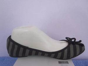 Zapatos Espargatas Para Mujer Marca Report Importado D Usa