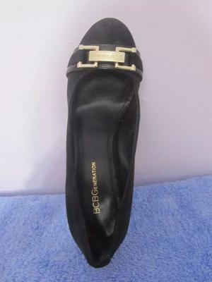 Zapatos Para Mujer Marca Bcbgeneration Importado De Usa