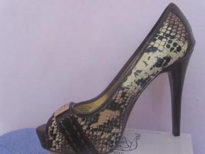 Zapatos Para Mujer Marca Guess Importado De Usa