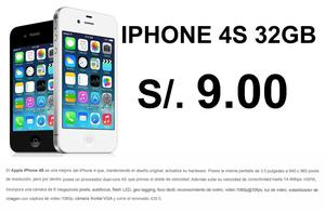 """apple iphone 4s marketing strategy Marketing mobile all mobile mobile  iphone 4s: what does the """"s  she figured apple would cut the price on the iphone 4 with the arrival of the iphone 4s."""