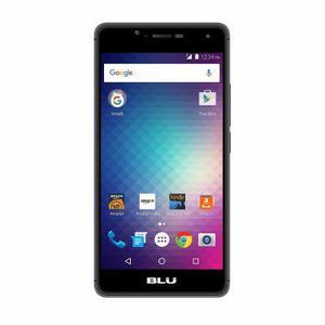 Celular Blu R1 Hd 16gb - Dual Sim - 2gb Ram Nuevo Y Sellado