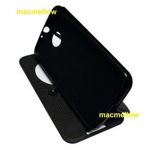 Funda Flip Cover Con Parante Para Motorola Moto X Xt1097