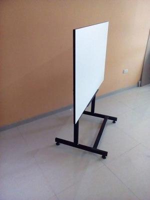 Oferta mesas o tableros de dibujo plegables nuevos posot for Mesas tableros plegables