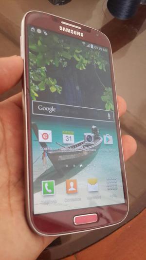 Samsung S4 I337m Libre en 95 de 10 a 370