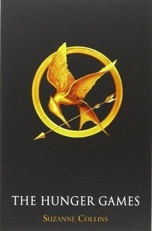 The Hunger Games Los Juegos Del Hambre Ingles Libros Amazing