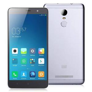 Xiaomi Redmi Note 3 Pro - 4g 32gb 3gb Internacional - Tienda