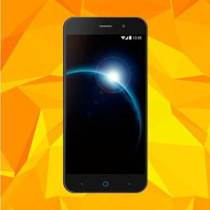 Zte Blade V6 4g 13mp Full Hd 2gb Ram Libre Nuevo Sellado