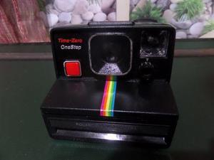 G25 Camara Fotografica Polaroid 1000 Sx-70 Coleccion