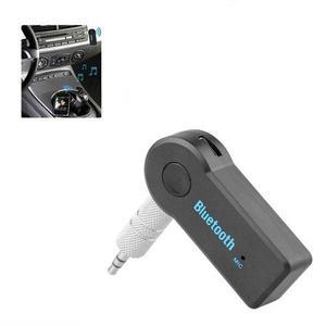 Receptor Bluetooth 3.0 Autoradio, Eq. Sonido Tienda En Surco
