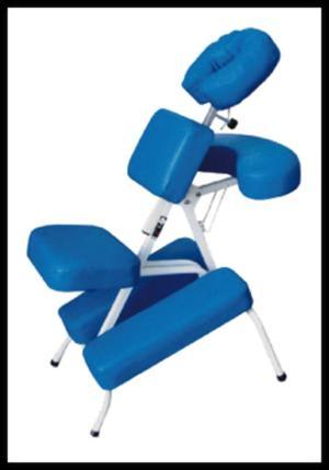 Ergonomicas sillas gerenciales lima posot class - Sillas masaje ...