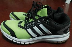 Zapatillas Adidas para correr Running talla ,