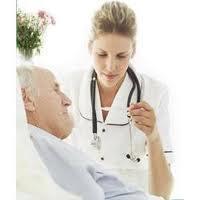 enfermeras tecnicas 24x24 paciente varon san isidro todos