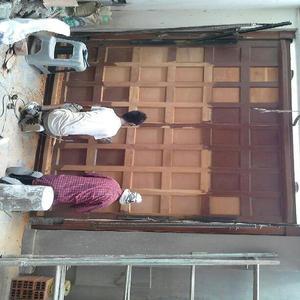 Fabricacion de muebles en madera melamina mdf posot class for Fabricacion de muebles mdf