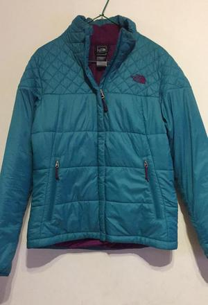 Casaca The North Face Mujer