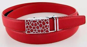 Correas Cinturones Mujer Regulable Oferta Regalo Navidad