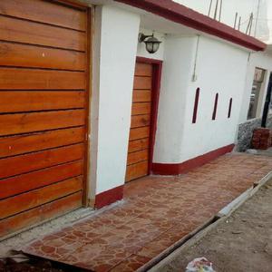 Vendo casa prefabricada posot class for Vendo casa prefabricada