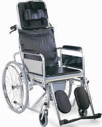 Silla de ba o para ancianos o discapacitados posot class for Sillas para duchar ancianos