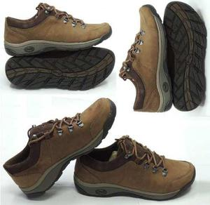 Zapatos Hombre Originales De Cuero En Oferta Chaco, Us 9