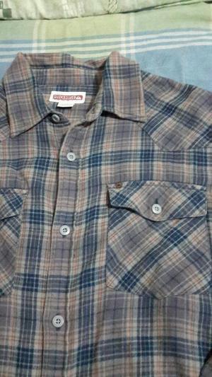Camisa Quiksilver Hurley Volcom Rip Curl