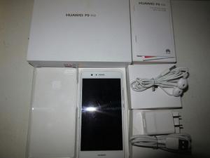 Vendo O Cambio Huawei P9 Lite Ps4 Xbox One Nintendo Wi U