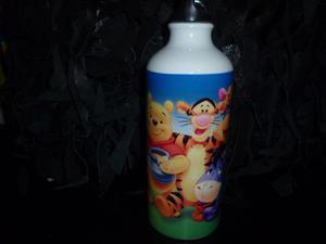 Winie Pooh, Lindos Tomatodos De Winie Pooh U Otras Figuras!!