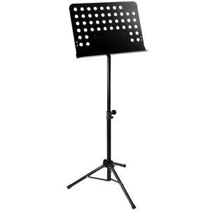 Atril Parrillero Para Partituras Y Libros Musical, San Borja