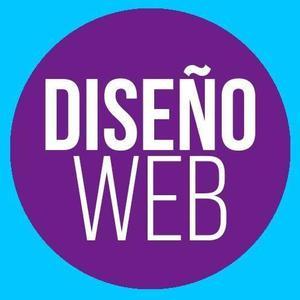 Diseño Web   Diseño De Páginas Web En La Ciudad De